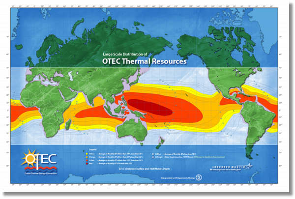 Thermal resources. Image by Lockheed Martin.